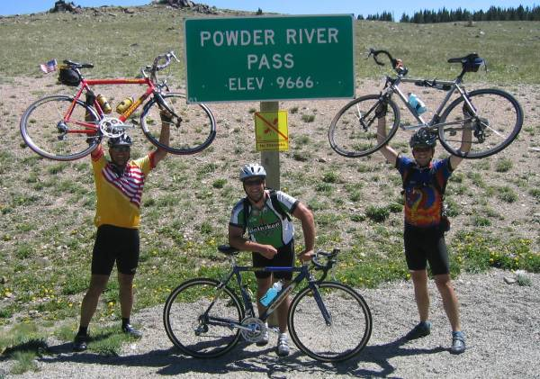 powder river pass jpg